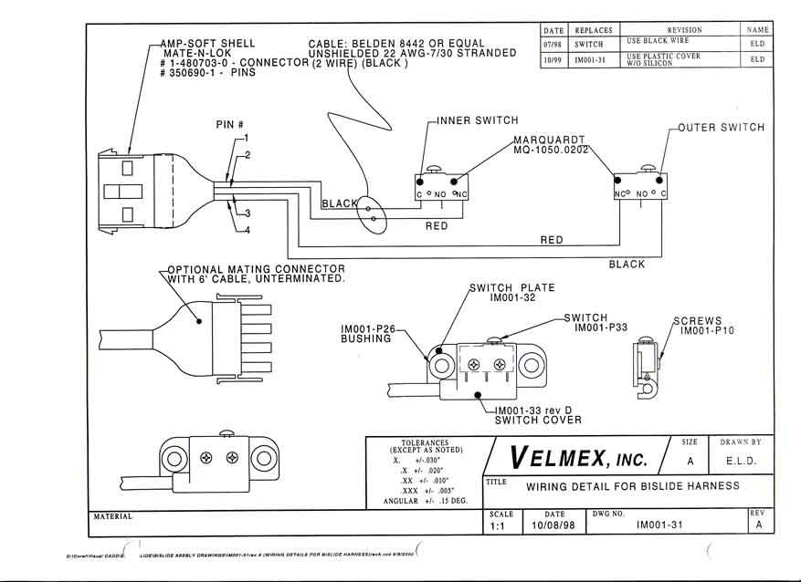 Honeywell Mod Motor Wiring Schematics Troy Bilt Wiring