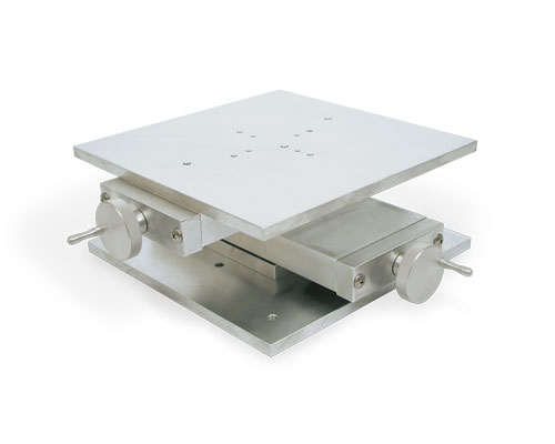 AXY4009 XY Table