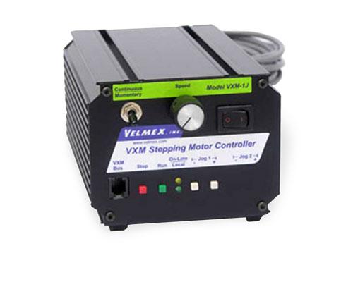 Velmex Motor Controllers - VXM